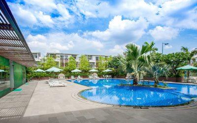 PhoDong Village Quận 2