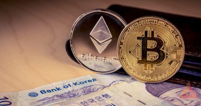 Sàn giao dịch Cryptocurrency lớn nhất Hàn Quốc chuẩn bị ICO tại Thụy Sĩ