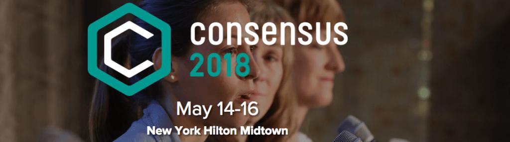 Tom Lee: Giá Bitcoin sẽ tăng trở lại sau hội nghị Consensus 14-16/05/2018